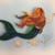 MermaidCafe