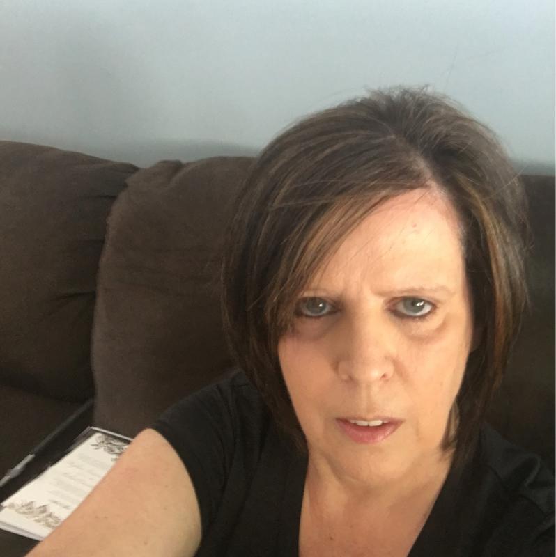 Debbie1030