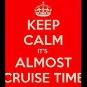 cruising8417