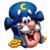 CaptainCrunch66