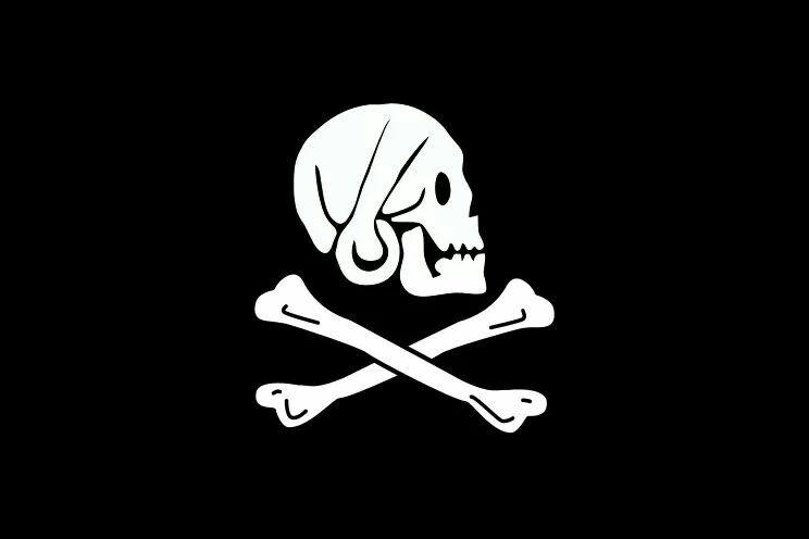 pirateking
