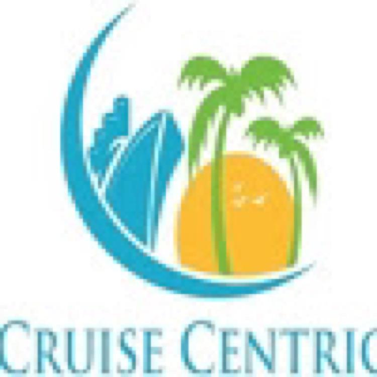 CruiseCentric