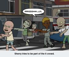 sherrylandrum1