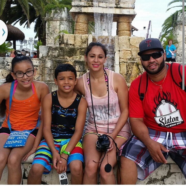 anzley-family