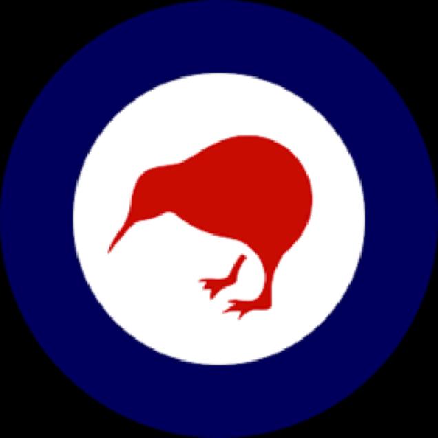 Kiwi13