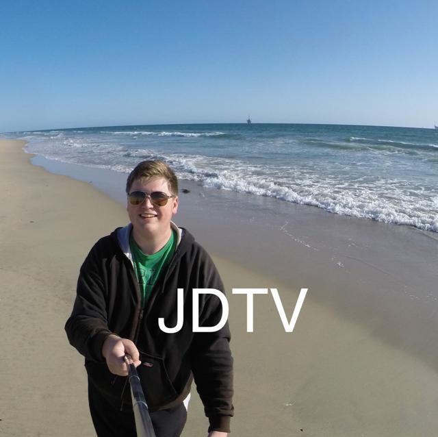 justin_degeytere_tv