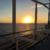 Member - CruiseMateJaden