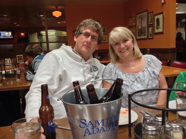 Kerry&Sandra