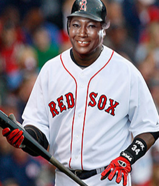 Baseballguy32