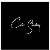 ColinShirley