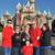 grayson_family