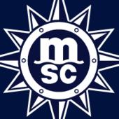 MSCCruisesUSA