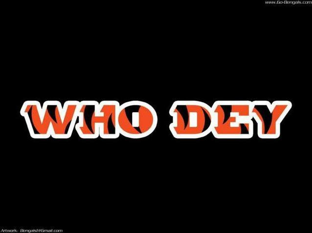 WhoDey24-7