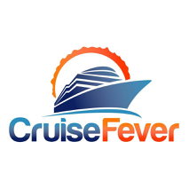 cruisefever