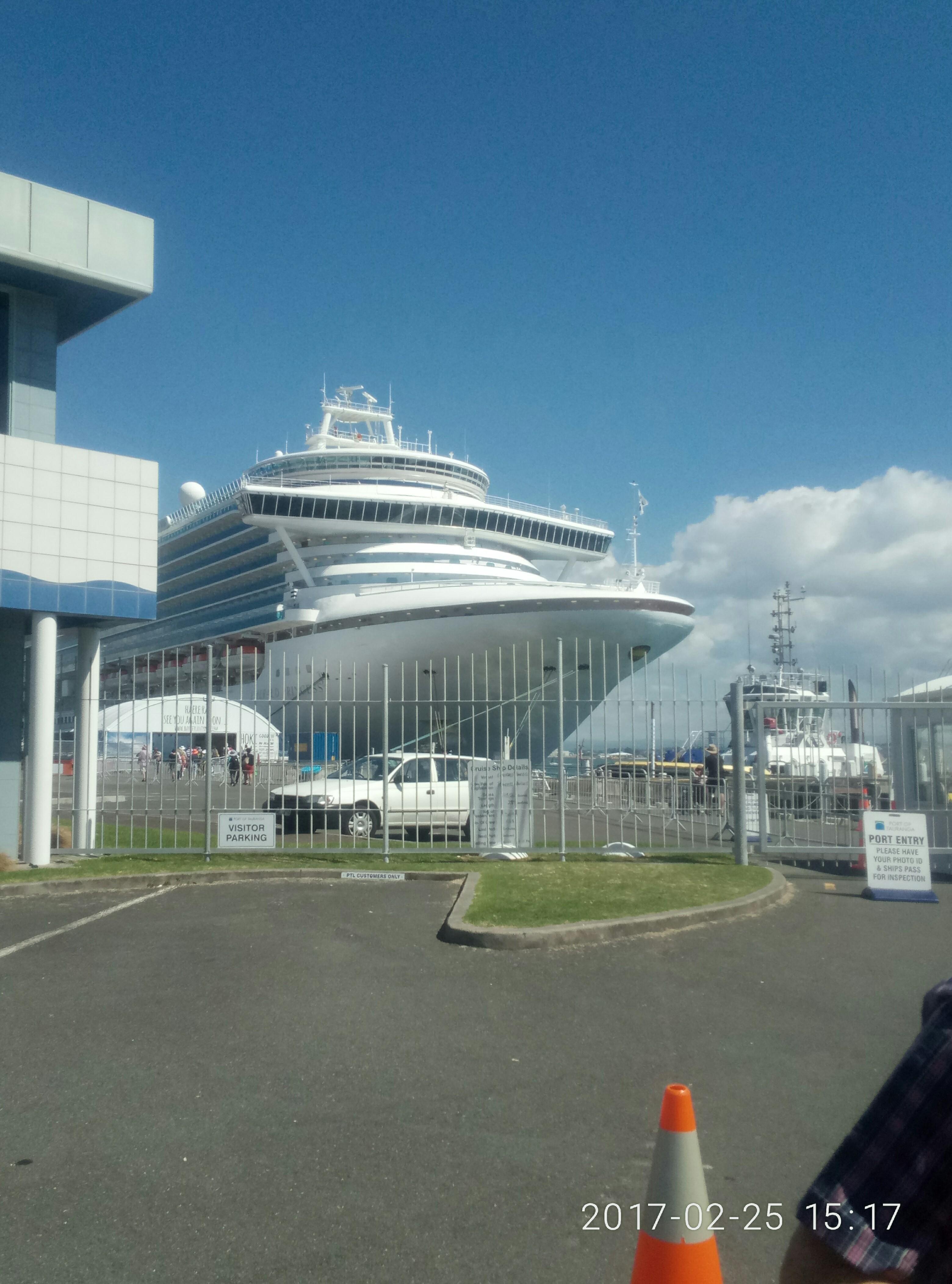 cruisemarc
