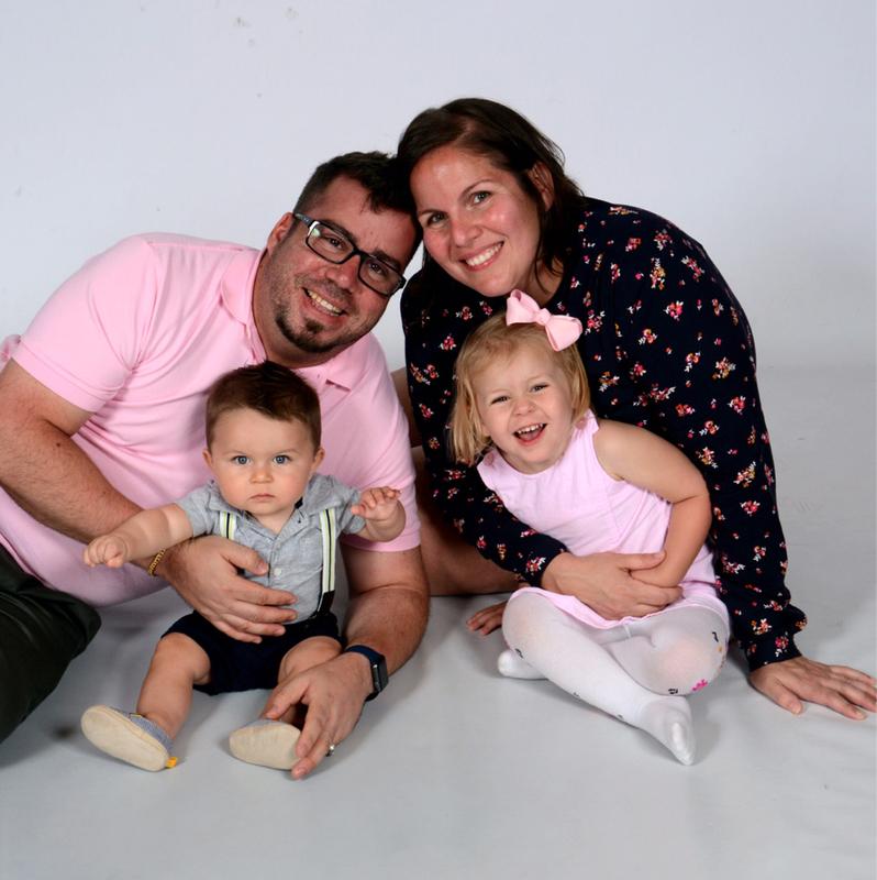ziegandfamily