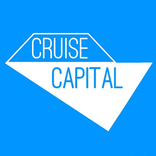 cruisecapital