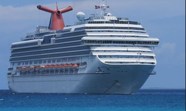 Cruiseman131811