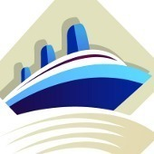 maritimerunner