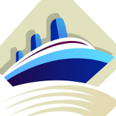 sailawaymargie