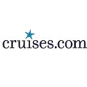 Cruisescom