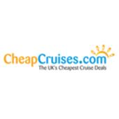 CheapCruises