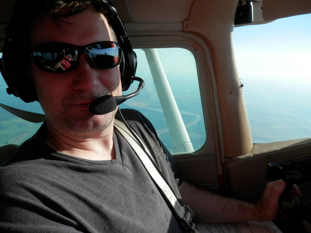 pilot172