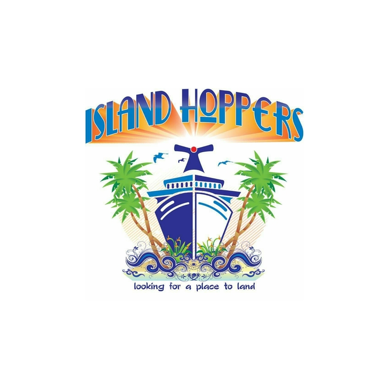 island_hoppers