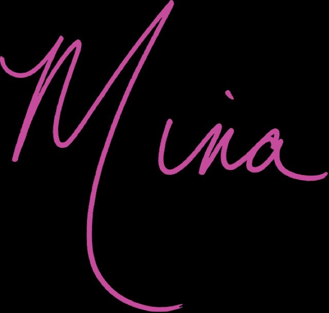 mina1219