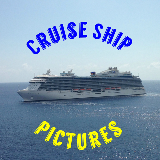 cruise_ship_pictures