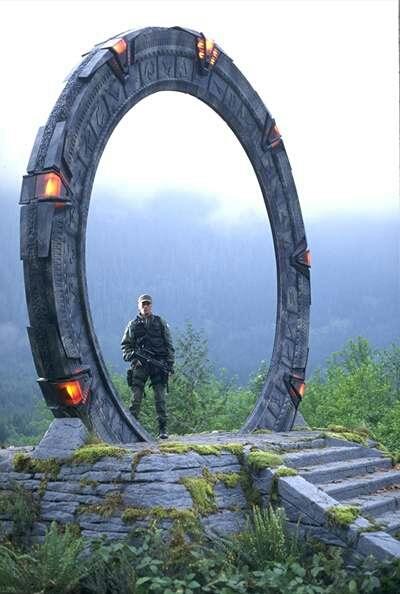Stargatefan