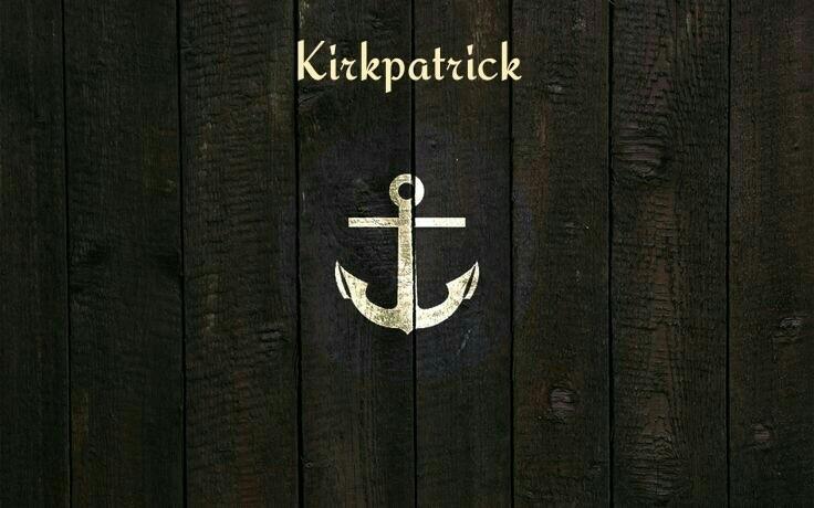 s.kirkpatrick84
