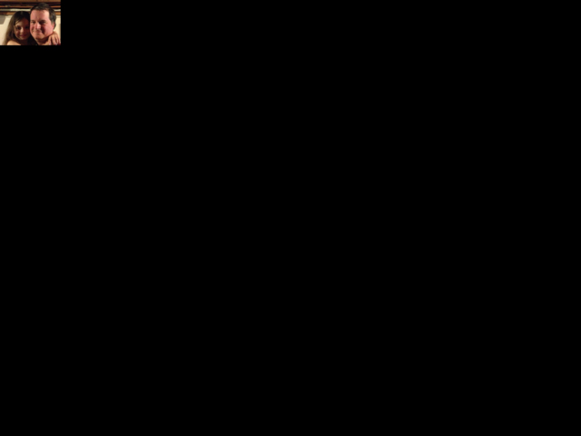 Nanorock4