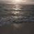 Beachbum01