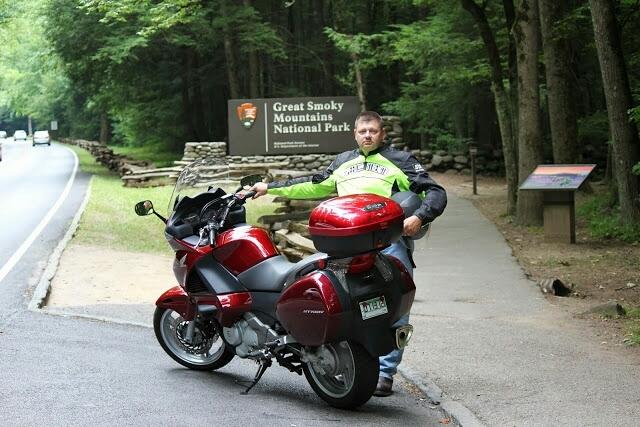 rider7767