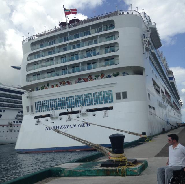 Cruise.Ship.Central