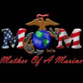 Marinemom2017