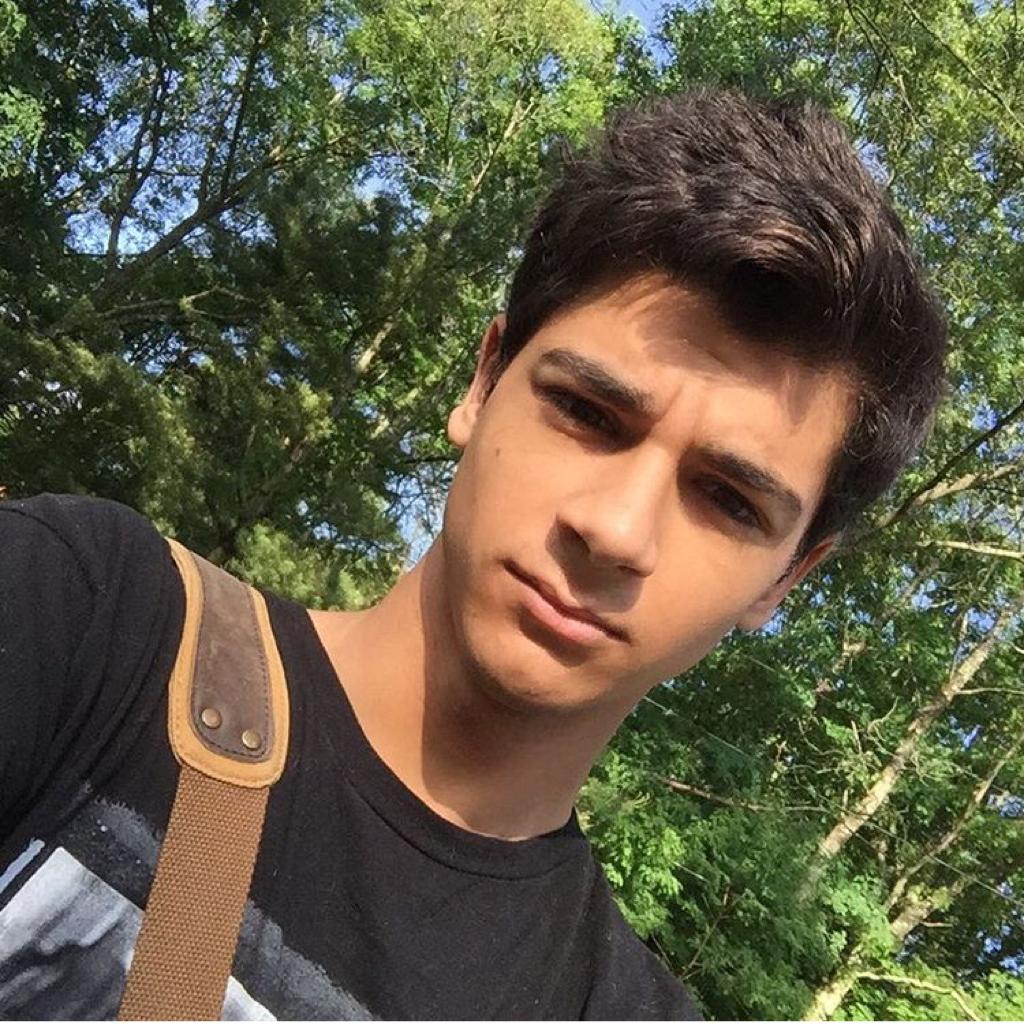 Darren40