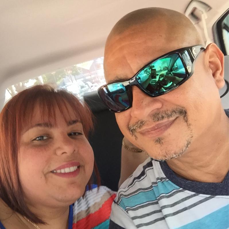 Annette&Jose