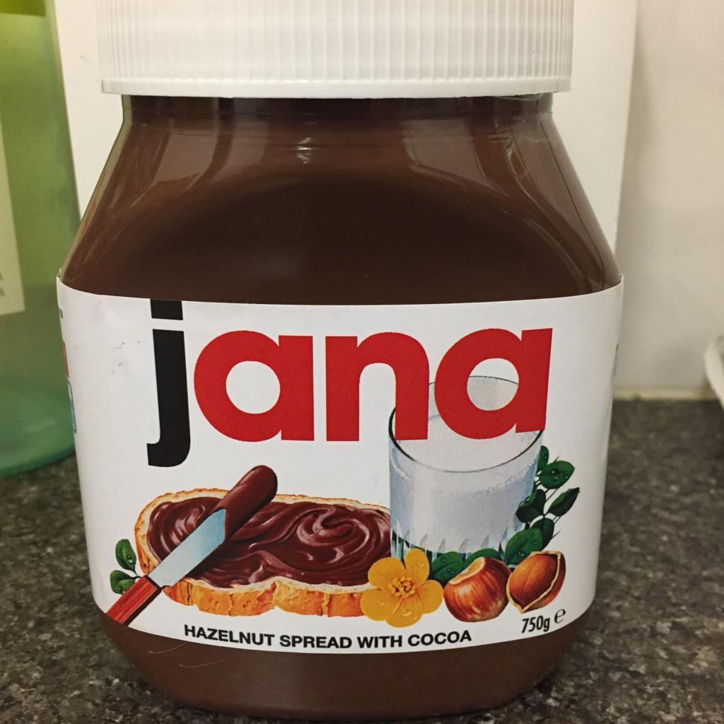 janano1