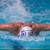freddieswims