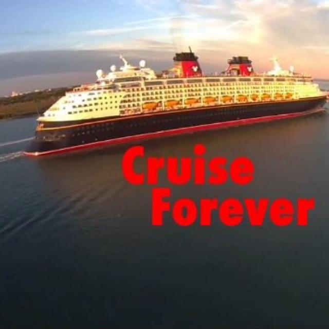 CruiseForever