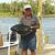 flounderman