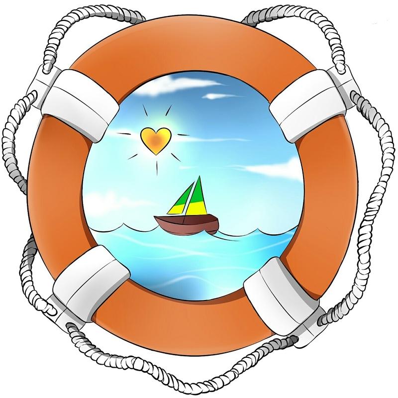 sea_cruisers