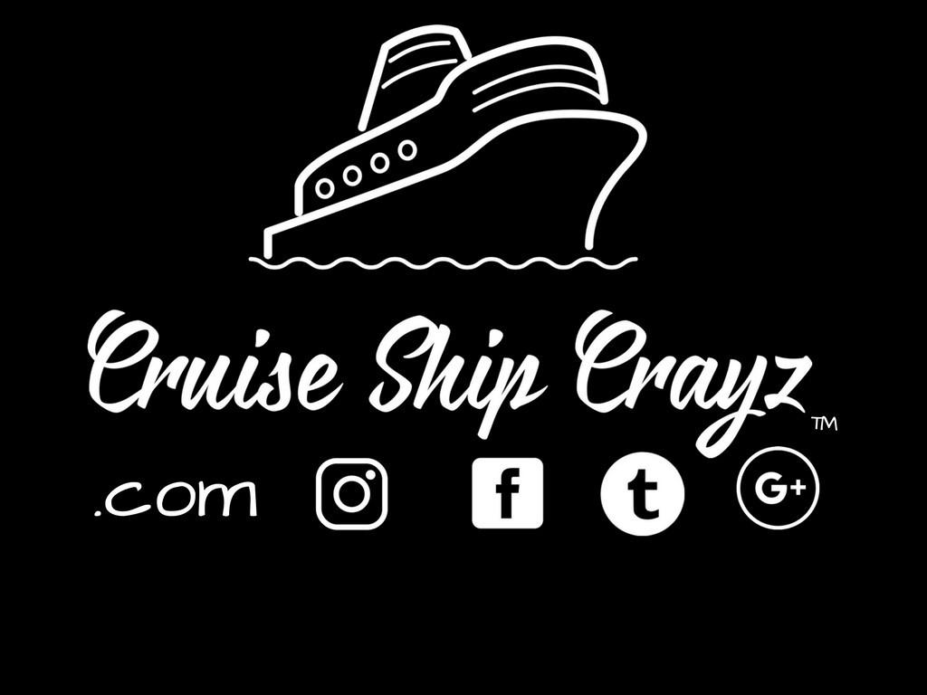 cruiseshipcrayz