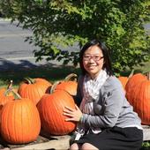 pumpkinconnie