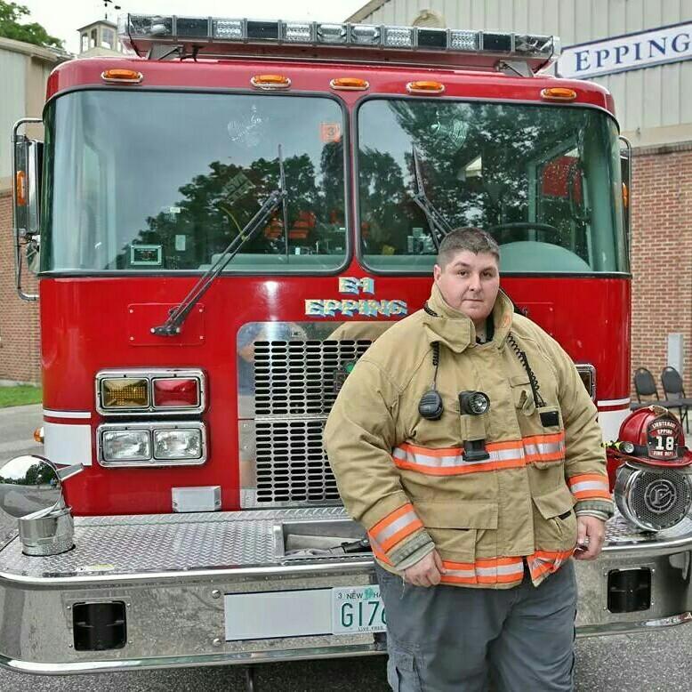 firefightere18