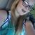 AwesomeGirl1128