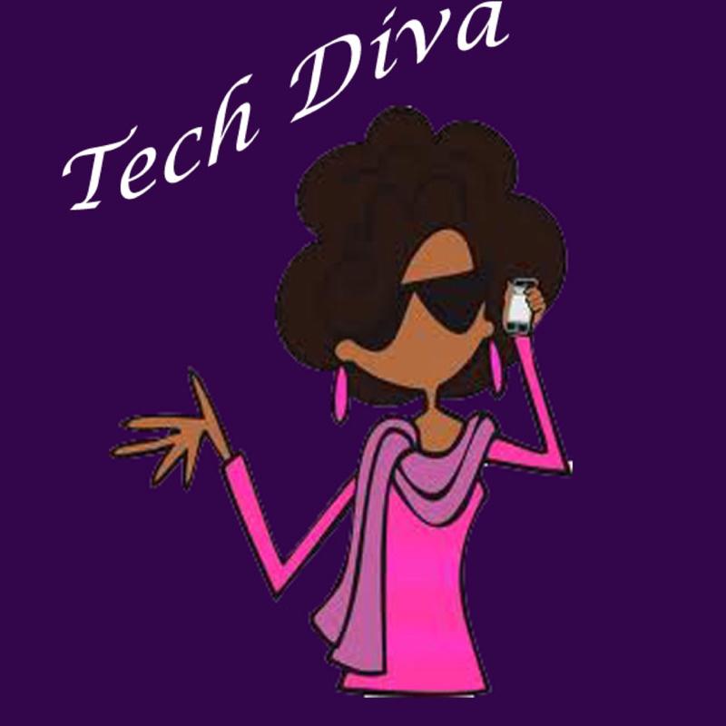 TechDiva