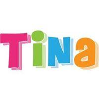 TinaGauthier